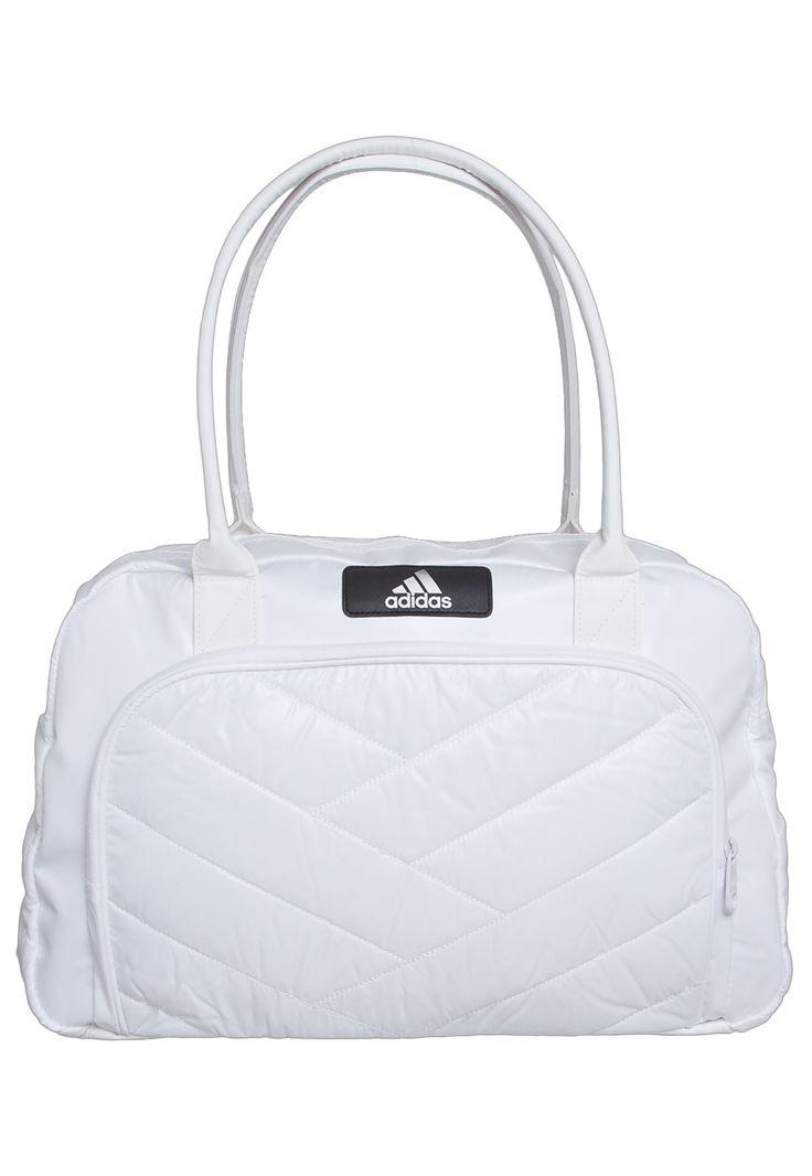 Bolsa Feminina Adidas Branca : Melhores ideias sobre bolsa adidas no