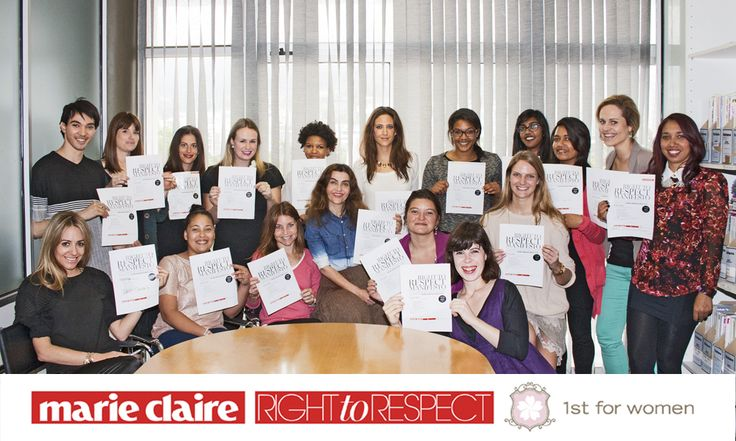http://www.marieclairvoyant.com/right-to-respect/the-marie-claire-team-signs-the-right-to-respect-manifesto