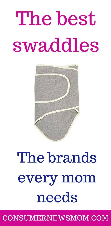 1240 besten Design Inspo Bilder auf Pinterest | Babyflaschen ...