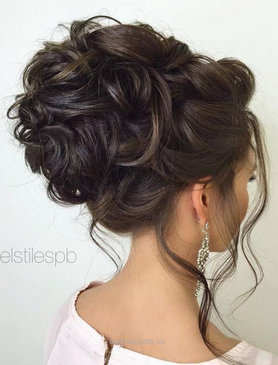 Elstile wedding hairstyles for long hair 64 – Deer Pearl Flowers / www.deerpearl…  Elstile wedding hairstyles for long hair 64 – Deer Pearl Flowers / www.deerpearlflow…  http://www.tophaircuts.us/2017/05/10/elstile-wedding-hairstyles-for-long-hair-64-deer-pearl-flowers-www-deerpearl/