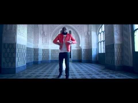 Maître Gims - Meurtre par strangulation (Official Video) - YouTube