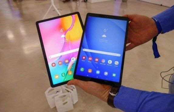 Samsung Galaxy Tab A 10 1 2019 Price And Full Specification Samsung Galaxy Tab Galaxy Tab Samsung Galaxy