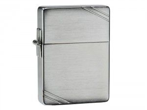 Buy Zippo Replica 1935 with Slashes online at low price at wegetpersonal.co.uk. An engraved and personalised zippo lighter UK is a perfect gift, so buy today! #personalisedzippo #engravedzippo #ZippoReplica #ZippoReplica1935withSlashes