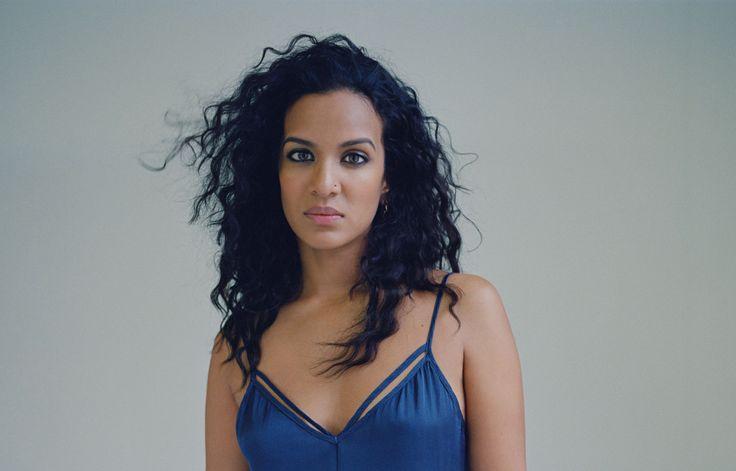 Anoushka Shankar - Esperanzah! 2016