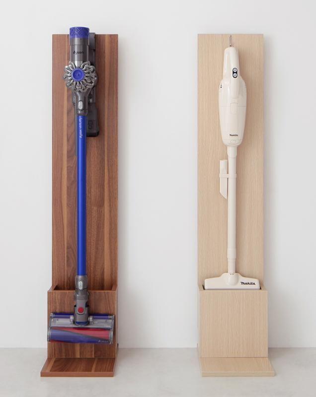 「ダイソン インテリア 掃除機」の画像検索結果