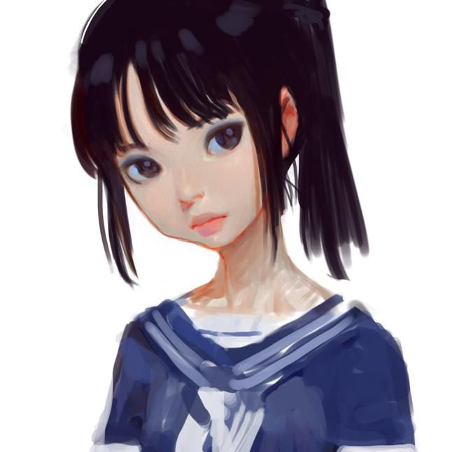 이타마 / ETAMA(@EtamaQuomo)さん   Twitterの画像/動画