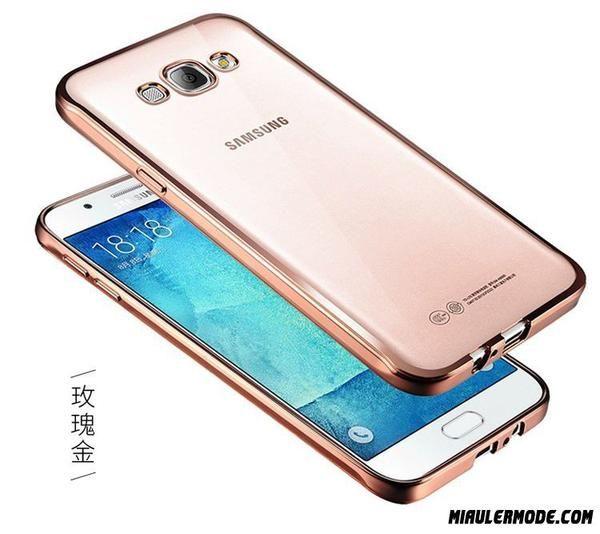 coque samsung j5 rose gold   Galaxie, Samsung, Galaxy
