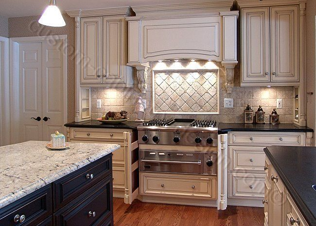 Best 25 glazed kitchen cabinets ideas on pinterest for Kitchen cabinets 75 off