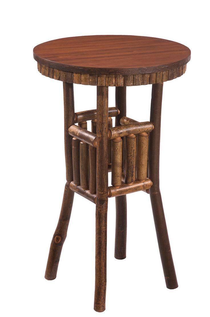 HICKORY BAR TABLES $359.00 Furniture Store In Minnetonka, Minnesota  #OnlyinMN