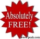 Free Online Homeschool Programs Review: Homeschooling dad shares two free online homeschool programs for reading and math (and more!). Check out his money-saving review...  We just recently started
