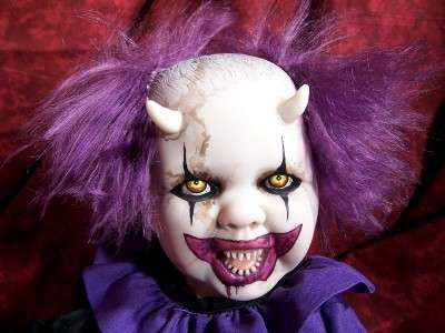158 best Jus clowning around images on Pinterest