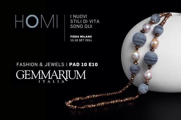 GEMMARIUM https://www.facebook.com/pages/Gioielleria-Il-Diamante/501436293240883