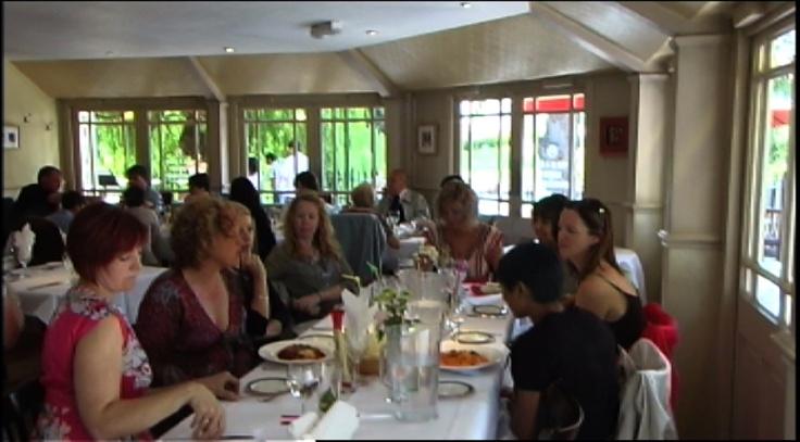 Cambridge Uk Italian Restaurants
