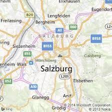 salzburg seværdigheder - Google-søgning