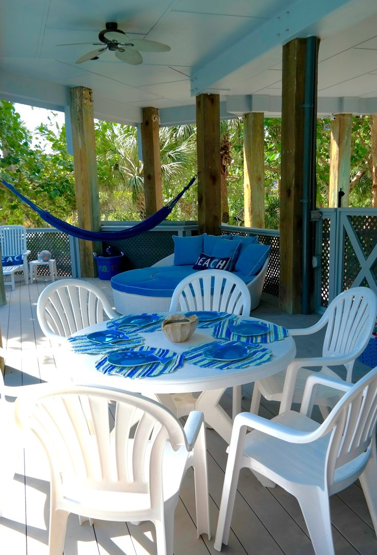 17 Best Images About North Captiva Island Beach House For