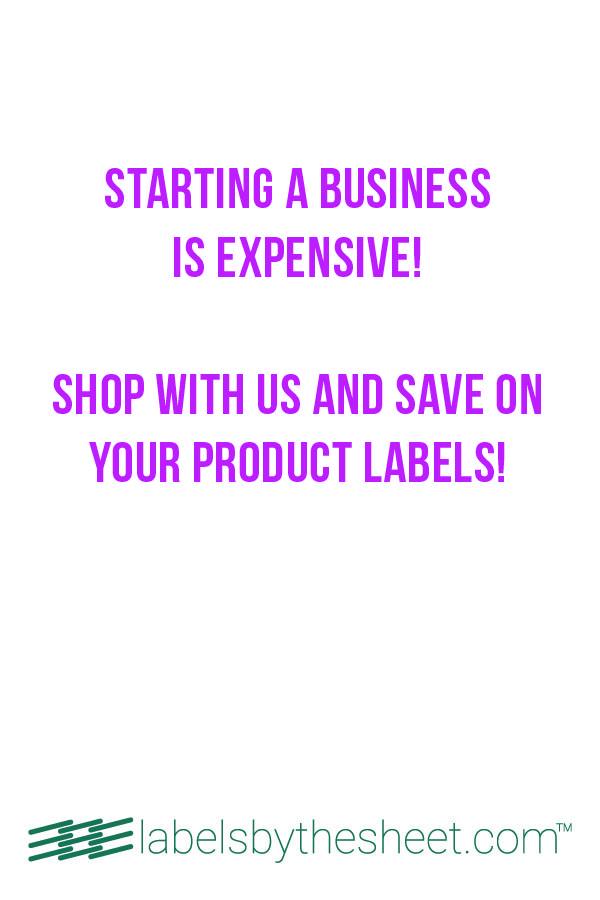 Www Labelsbythesheet Com Sheet Labels
