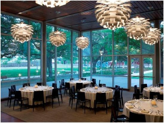 285 best wedding venues for intimate weddings images on for Best intimate wedding venues