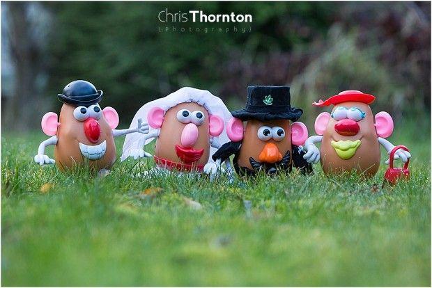 #ChrisThornton