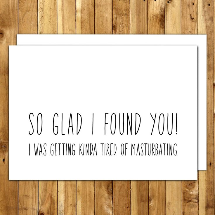 Fathers Day Quotes From Girlfriend To Boyfriend: 25+ Best Ideas About Anniversary Cards For Husband On
