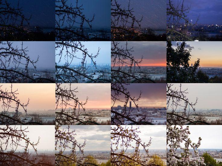 """La """"Photo du Dimanche"""" de Mélanie Hoedts-Klein - http://www.picto.fr/2014/la-photo-du-dimanche-de-melanie-hoedts-klein/"""