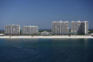 Beach Club is a resort in Fort Morgan, AL that includes 2 restaurants, a coffee/…