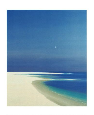 Moonoverthebay - John Miller