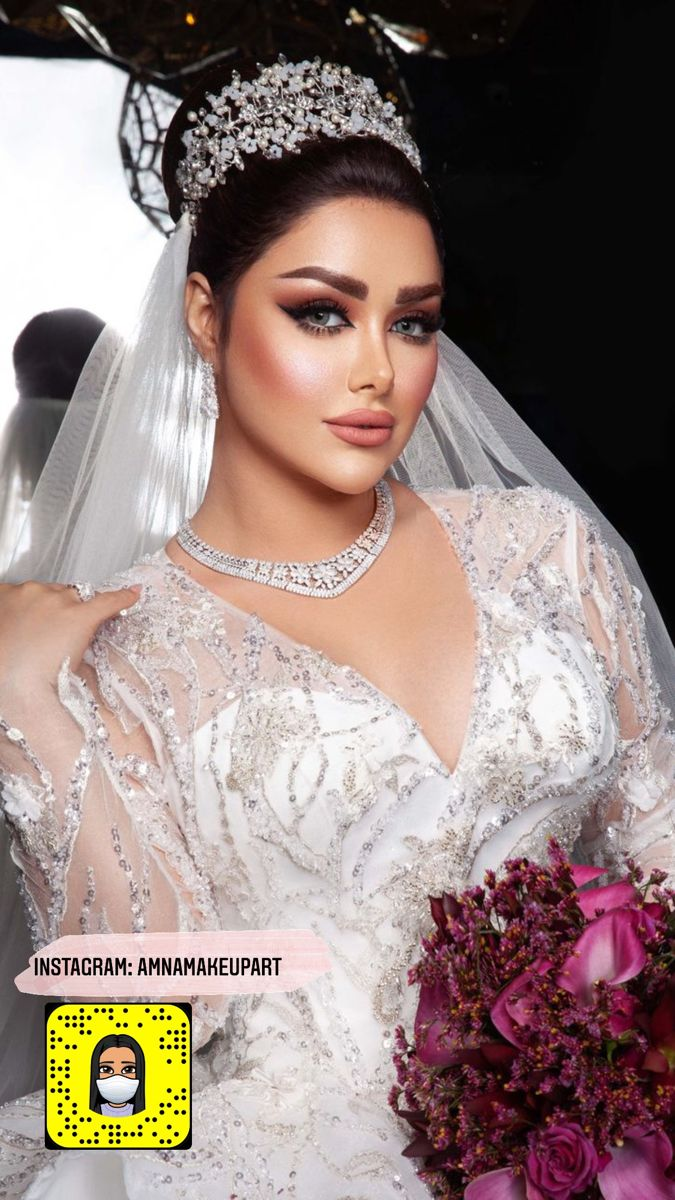 My Makeup In 2021 Wedding Dresses Lace Wedding Dresses Fashion