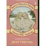 sweet valley twins books