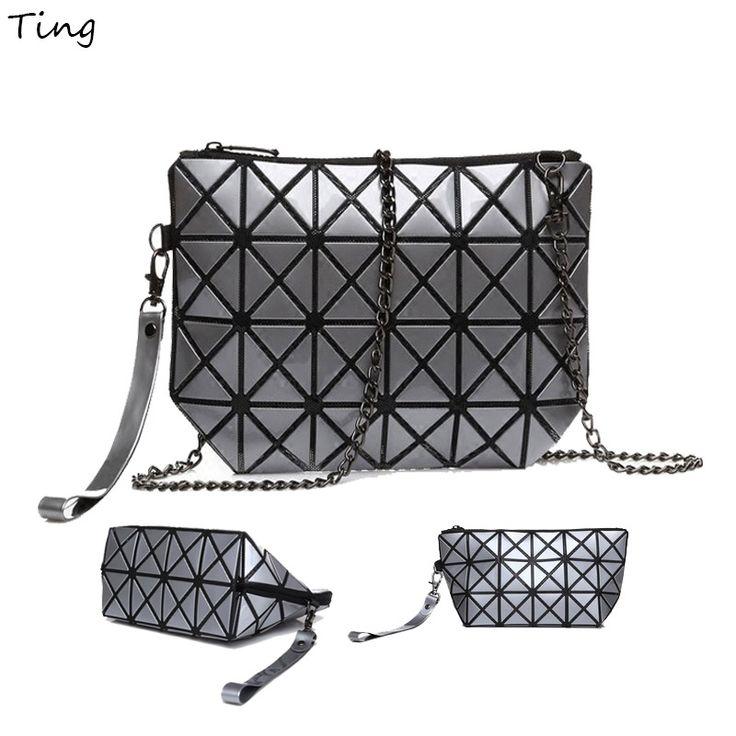 Folding kette umhängetasche kleine taschen für frauen luxus abend partei handtaschen designer umhängetaschen sac de marque femme //Price: $US $11.39 & FREE Shipping //     #clknetwork