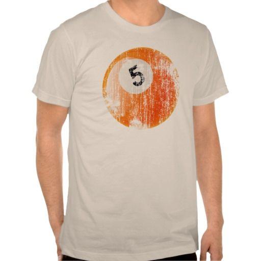 Bulldog Billiards Pool Biker Style Design T Shirt Mens: 17 Best Images About Billiards On Pinterest