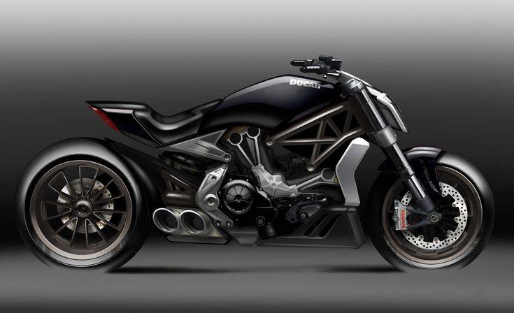Ducati-XDiavel-S-CAD-design-17.jpg (2000×1219)