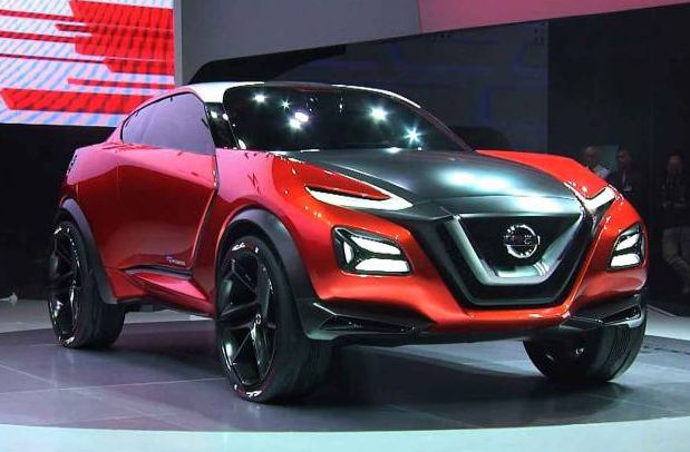25 best ideas about nissan motor company on pinterest for Emmons motors pasadena tx