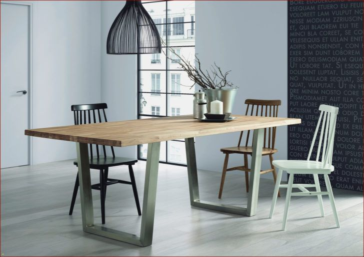 Interior Design Table A Manger Ronde Meilleur Table Salle A Manger Ronde Design Basse Carree Bois L Modern Marble Dining Tables Dining Room Spaces Dining Table