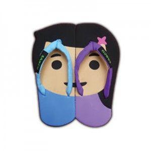 Sandal Sancu Hudson Jesica