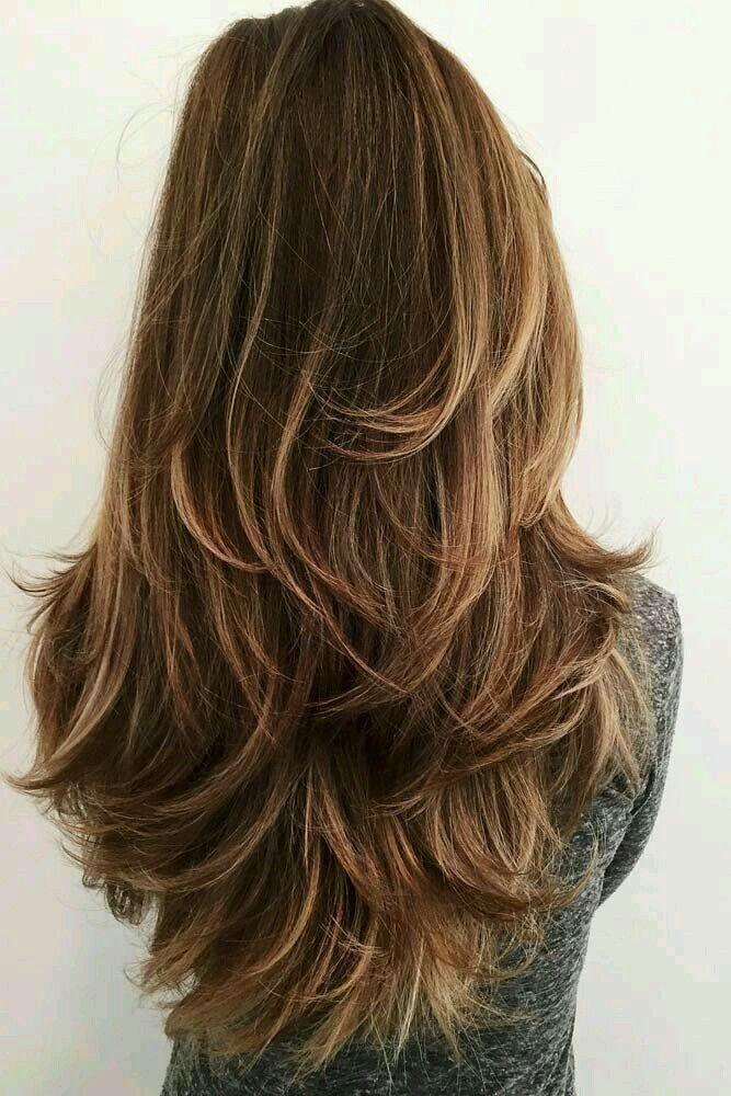 olika frisyrer kort hår