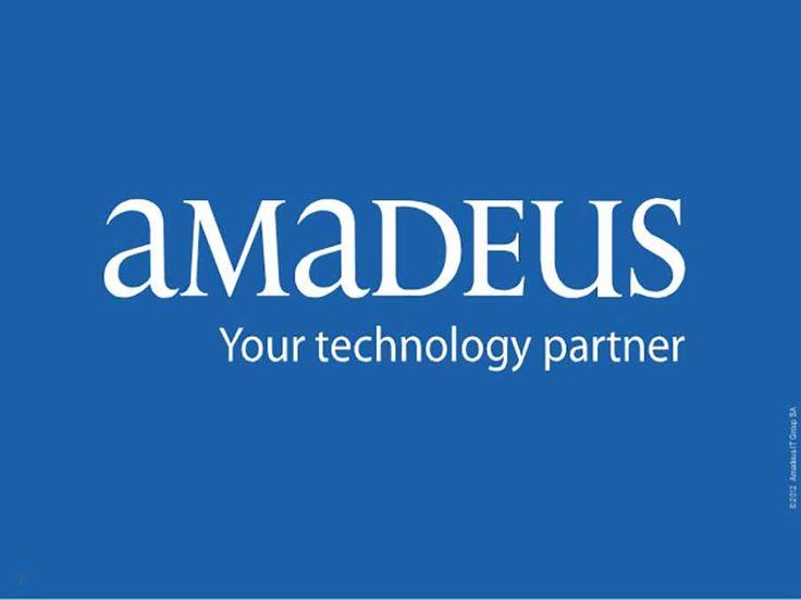La sucursal de Amadeus IT Group S.A. en Cuba presentó las posibilidades de Multimodalidad y su nueva plataforma de ventas: Amadeus Selling Platform Connect, en un seminario de dos días en La Habana con la participación de agencias de viajes y aerolíneas cubanas y extranjeras. www.revistamascuba.com