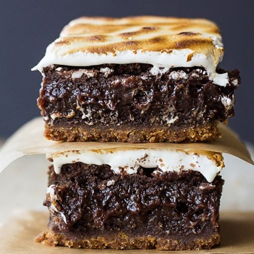 rp_Decadent-Smores-Brownies.jpg