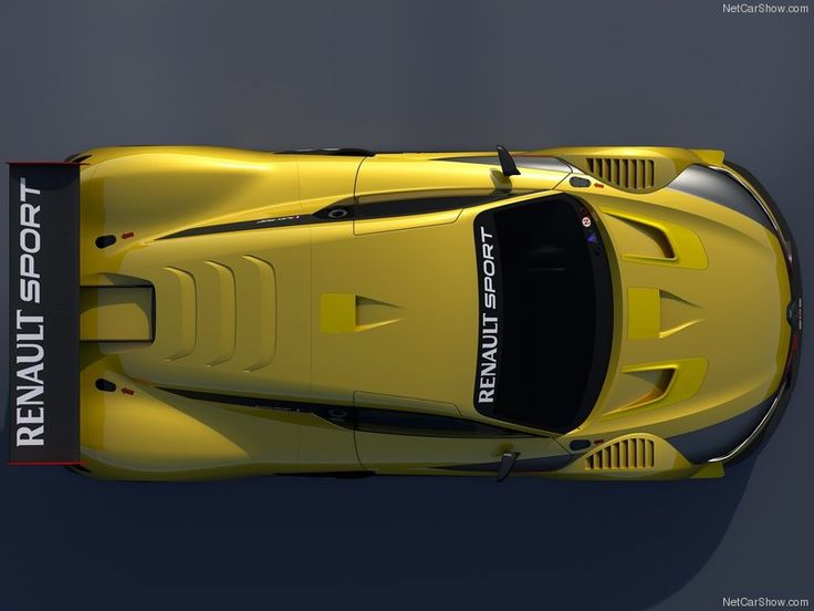 Renault-Sport_RS_01_2015_Top