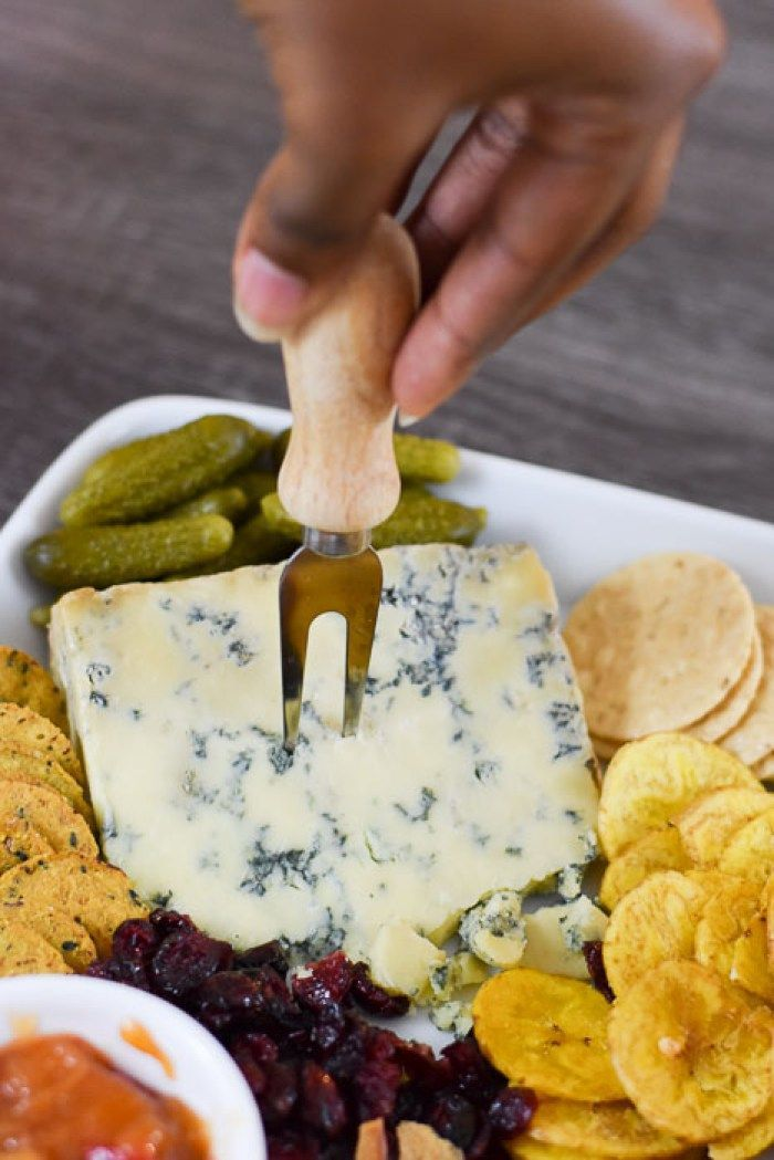 How To Make A Fall Cheese Board With Trader Joe S Finds Fall Cheese Boards Smart Cooking Cheese Board