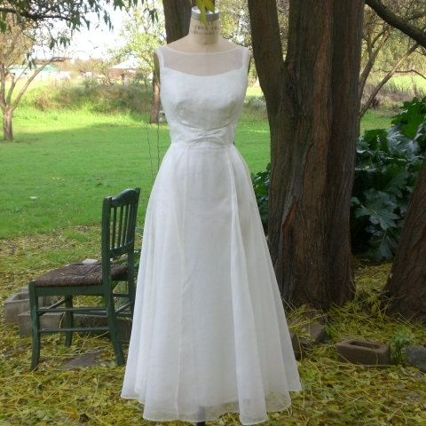 43 Best Images About Wedding Attire On Pinterest Lace Rustic Country Weddi