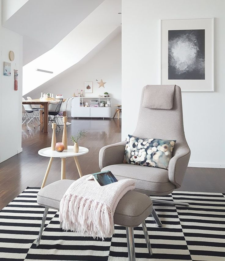1000+ ideas about wohnzimmer sessel on pinterest | esszimmer ... - Sessel Wohnzimmer