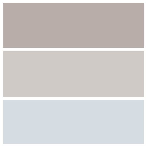 lowes paint colors valspar paint colors house paintings kitchen paint
