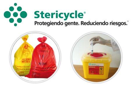 Tratamiento de residuos hospitalarios Pueden ser sustancias como suero, sangre, orina, plasma #medicalsupplies http://www.saludactual.cl/contenido/eliminacion-residuos-hospitalarios.php