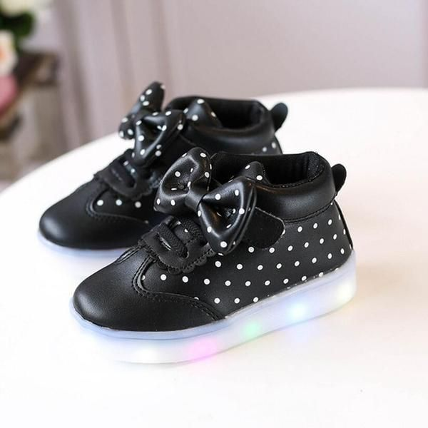 boys shoes | Kids shoes near me, Led
