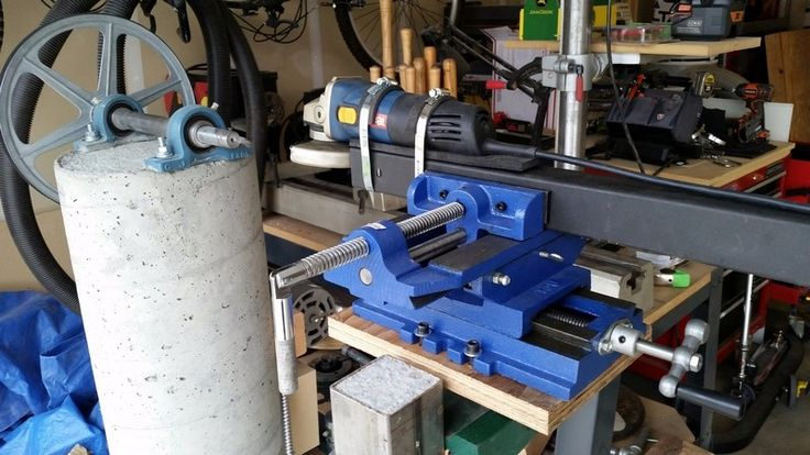 17 Best Ideas About Angle Grinder On Pinterest Tools