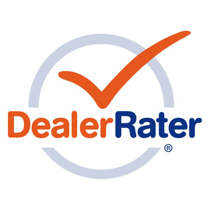 Fred Haas Toyota Country On DealerRater
