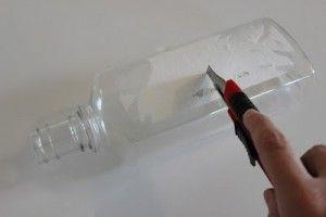 Porta esponjas Reutilizando o Reciclando una botella plástica www.ComoOrganizarLaCasa.com Porta esponjas Reutilizando o Reciclando una botella plástica #PortaesponjasReutilizandooReciclandounabotellaplástica #comoorganizar