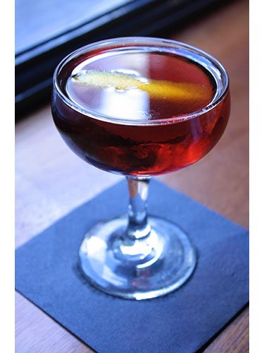 44 best images about whisky cocktails on pinterest for Cocktail 69 recipe