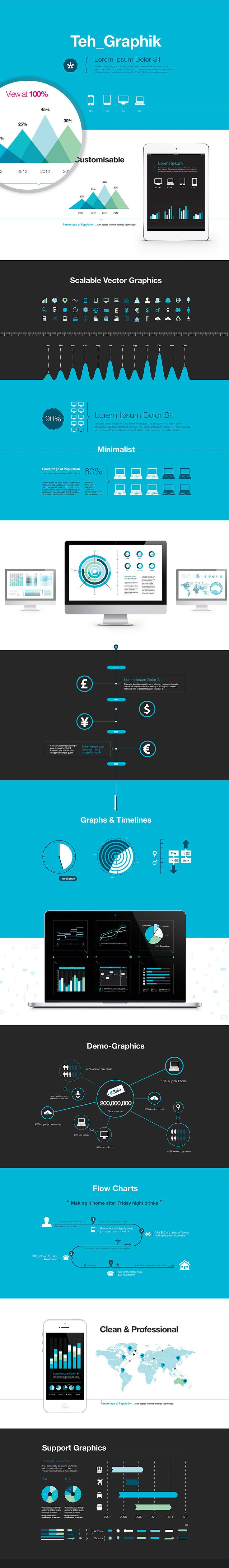 best tennis images on pinterest graph design page layout and