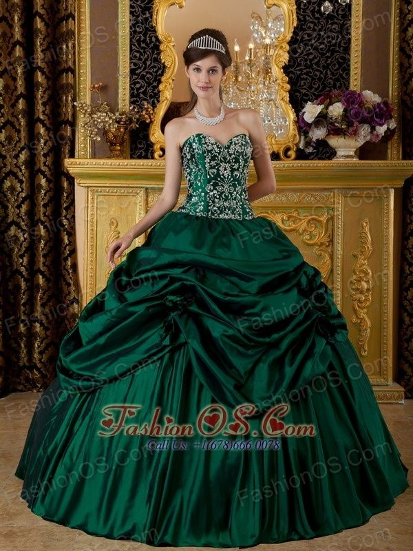 20 best images about Ball Gowns on Pinterest
